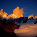 Unknown_author_Mount_Fitzroy_Los_Glaciares_National_Park_Argentina_fine_art_print_b