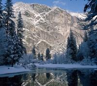 6.Yosemite-National