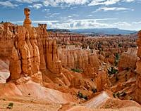 USA_10654_Bryce_Canyon_Luca_Galuzzi_2007