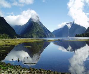 fordlend_nacionalnyj_park_novoj_zelandii