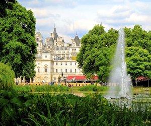 london_xotyat_sdelat_nacionalnym_parkom