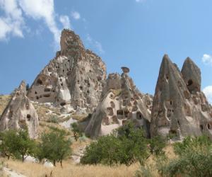 nacionalnyj_park_gereme_v_turcii