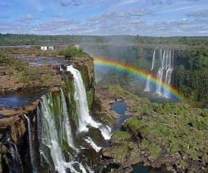 nacionalnyj_park_iguasu