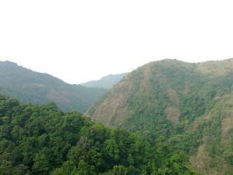 nacionalnyj_park_korbett_v_indii