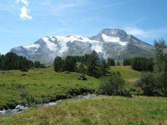 nacionalnyj_park_pirenei_vo_francii