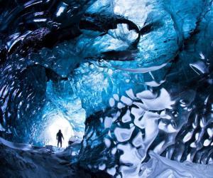 nacionalnyj_park_vatnajyokyudl_v_islandii
