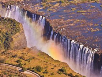 nacionalnyj_park_vodopad_viktoriya_v_zimbabve