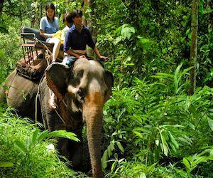 trekking_v_severnom_tailande
